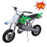 Mini Dirt Bike 49cc Manufacturer