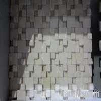 marble mosaic tile stone mosaic tile Manufacturer