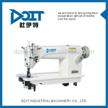 DT 40 Hand Stitch Machine Picot Stitch Garment Sewing Machine From Amazing Missouri Sewing Machine Company Lenexa Ks