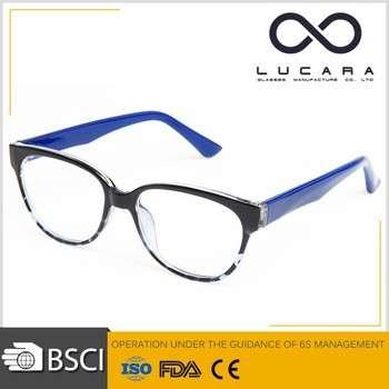 7f8a56635e7 Vintage Optical Eyeglasses Frame Plain Glasses