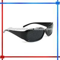childrens sunglasses pinhole designs