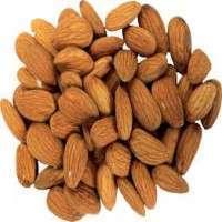Almond Manufacturer