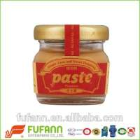 Peanut Butter Spread Cream 250G Manufacturer