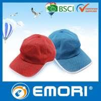 designer instant cooling cap Manufacturer