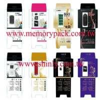 usb flash pen drive Manufacturer