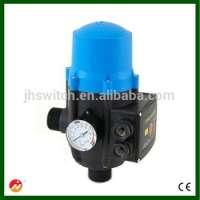 AUTOMATIC pressure control air compressor pressure switch