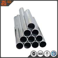 of industrial steel chimneyss316l pipe316 mirror polished stainless steel pipes Manufacturer