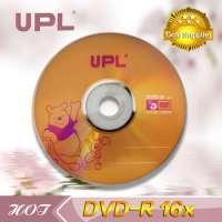 Dvd disk blank blu-ray dvd disk mini dvd disk Manufacturer
