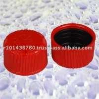 CRC Plastic Cap Manufacturer