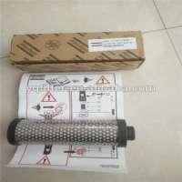 atlas copco air compressor line filter