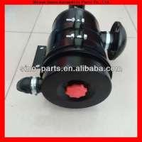 cummins air intake filter B kw1524 air filter assembly Manufacturer