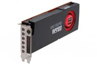 Digital RAM Card Manufacturer