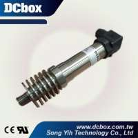 High Temperature Pressure Sensor Manufacturer