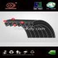 PK Ribbed belts6PK 1110 VRibbed belts on  Manufacturer