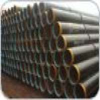 API Pipes Manufacturer