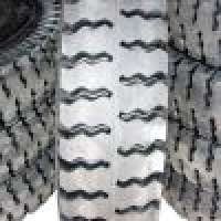 tyre wheel caster Manufacturer