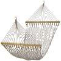 cotton rope hammock YHE06 Manufacturer