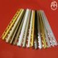Ceramic Tile trim Manufacturer