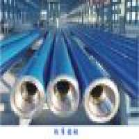 oil pipes Manufacturer