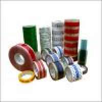 BOPP Tapes and BOPP Jumbo rolls in all sizes Manufacturer