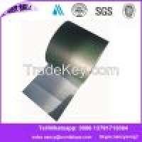 Selfadhesive grey rubber window and door sealing strip Manufacturer