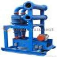 Hydrocyclone desander Manufacturer