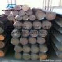 cast iron hydraulic valve form continuous casting iron bar Manufacturer