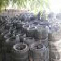 Used Car Tires Ready to Load Manufacturer