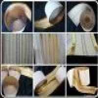 Tesa Masking Tape and Carpet heat seaming tape Manufacturer