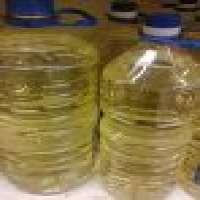 Soya bean oil Manufacturer