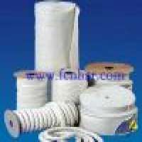 Fenhar® ceramic fiber cloth yarn rope Manufacturer