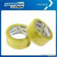 Reinforcement Tape and adhesive tape Manufacturer
