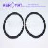 Rubber Sealing Oring Rubber Tape Rubber Hose Rubber Bea Manufacturer