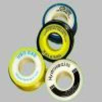 thread seal tape Manufacturer