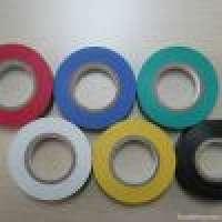 Economical PVC Tape Manufacturer