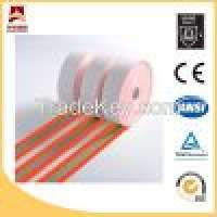Braided Tape and EN533 ANSI107 Reflective Flame Retartand Tape Manufacturer