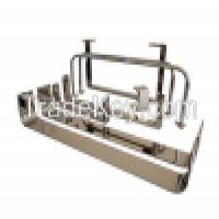 u shaped metal brackets Manufacturer