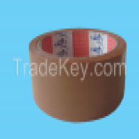 surface protection waterproof duct tape Manufacturer