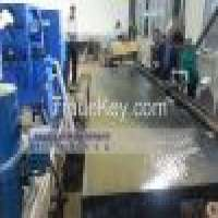 alluvial gold separating equipment shaking table Manufacturer