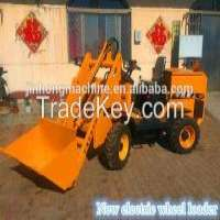 wheelloaderzl04cecertificationsmallwheelloader Manufacturer