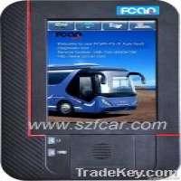 Fcar F3D truck diagnostic scanner Manufacturer