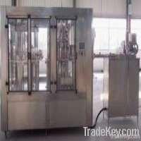 Carbonated drink production line Manufacturer