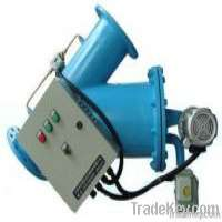 Automatic SelfCleaning Filter Manufacturer