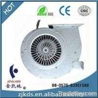 220V 4P Range Hood Ventilation Fan Manufacturer
