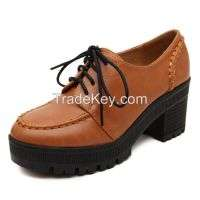 Most casual shoes Manufacturer