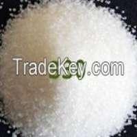 Indian sugar s 30  Manufacturer