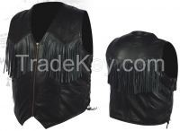 Motorcycle garments