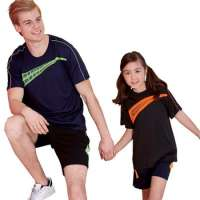 Qualified and Reliable boy clothing boys t shirt  Manufacturer