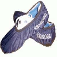 Bowling Shoe Cover Manufacturer