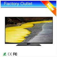 22 inch hd led tv